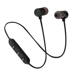 XT-6 Bluetooth Wireless Kulaklık