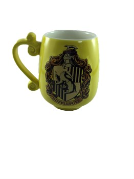 Harry Potter Kupa Hufflepuff