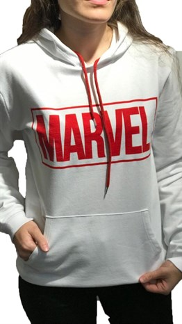 Marvel Sweatshirtler