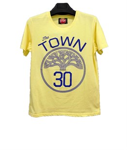 The Town Tshirt